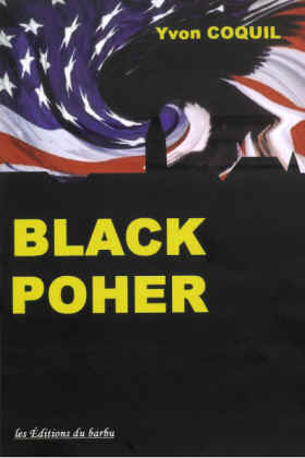Black Poher