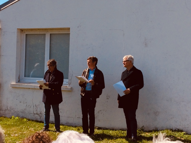Goéland-Masqué-lecture-14-05-2019_008