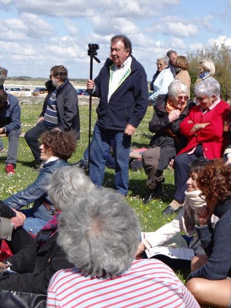 Goéland-Masqué-lecture-14-05-2019_009