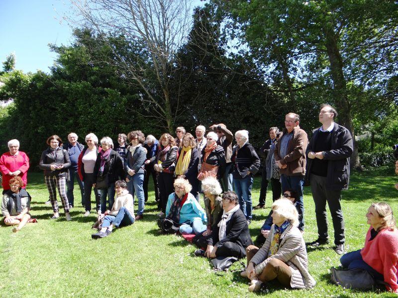 Goéland-Masqué-lecture-14-05-2019_016